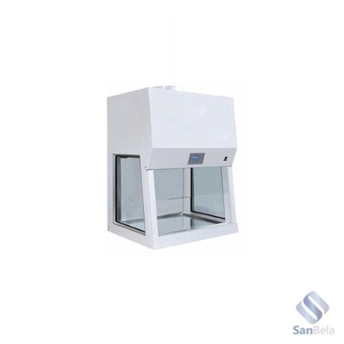 Ламинарный шкаф биологической безопасности Класс II тип А2