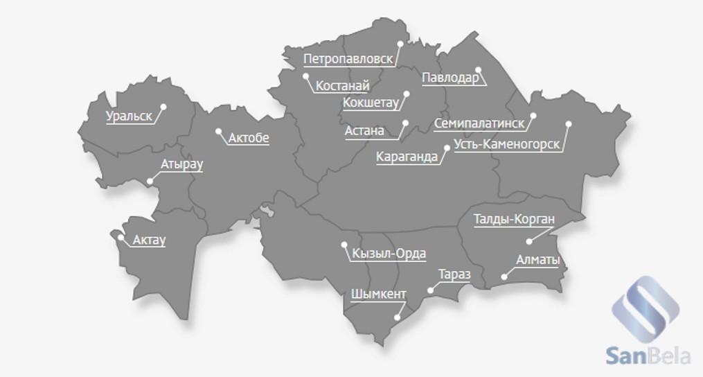 контракт с ООО «Медсервис»